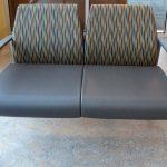 Bariatrics Chair at Boone Memorial Hospital