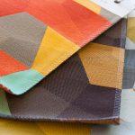 Omega Commercial Interiors- Fabrics