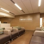 Physicians Office Center-Bariatrics Seating- Morgantown, WV