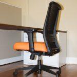 Kimball Joya Task Chair