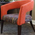 Kimball Nash Guest Chair