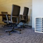 Hon® 10500 Series™ with Ignition™ Task Chairs