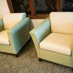 National® Monterrey™ Lounge Seating