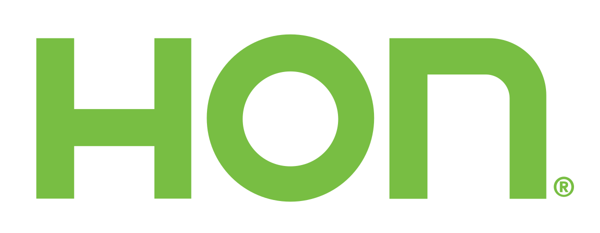 Explore Hon Products